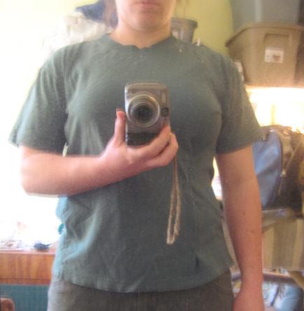 shirt5