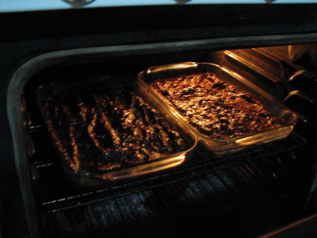 toasty oven